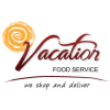 VacationFoodService logo cb